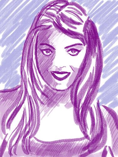 desenho-presente001
