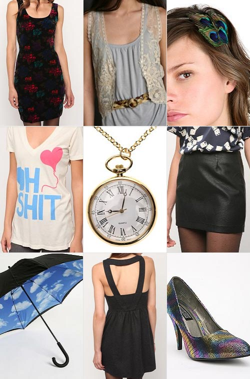 fastfashion-urbanoutfitters