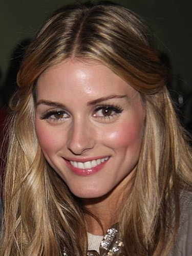 olivia-palermo-make