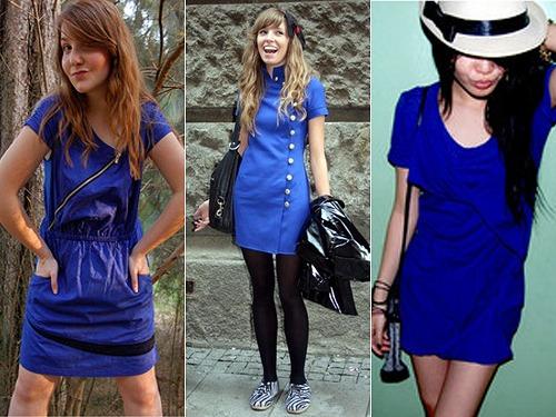 azulcobalto003