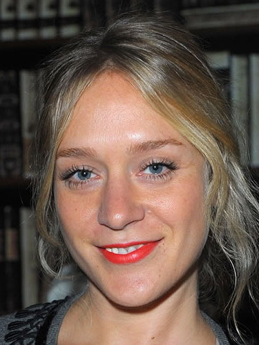 chloe-sevigny-make