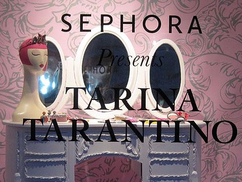 tarinatarantino-sephora001