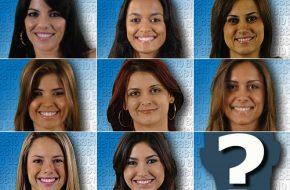 Previsão do Big Brother Brasil 10
