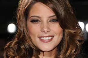 Estilo: Ashley Greene