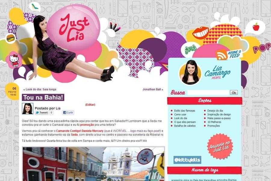 layout-justlia-042