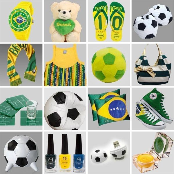Overdose: Copa do Mundo