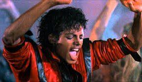 10 Melhores: Clipes do Michael Jackson