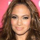 Estilo: Jennifer Lopez