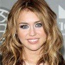 Estilo: Miley Cyrus – Parte 2