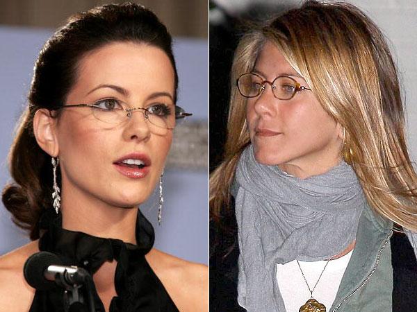 O que eles pensam sobre Óculos de Grau - Just Lia   Por Lia Camargo 1d55b9397c