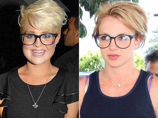 O que eles pensam sobre Óculos de Grau - Just Lia   Por Lia Camargo 6d6a6a1bbd