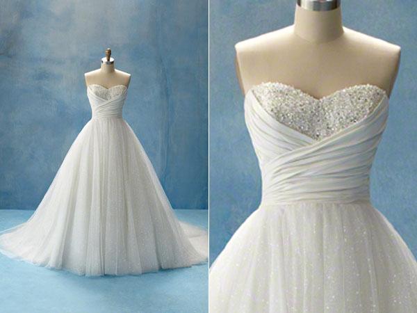 vestidos de noiva das princesas disney just lia por lia camargo