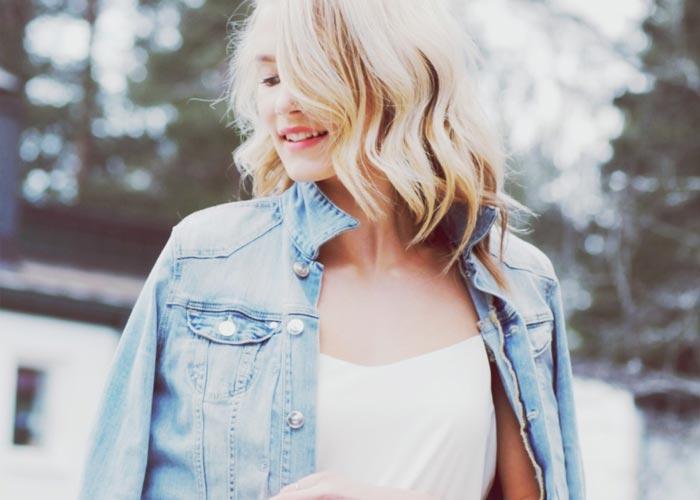 jeans-jaqueta