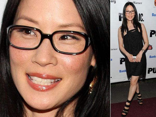 02e10b51a4c1e Maquiagem pra quem usa óculos de grau - Just Lia   Por Lia Camargo