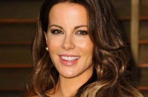 Estilo: Kate Beckinsale