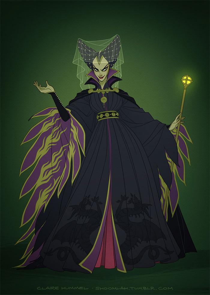 disney-bruxa