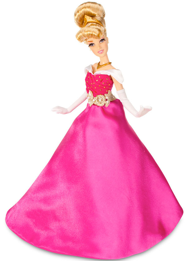Disney Princess Design Collection e Esmaltes das Princesas Disney ...