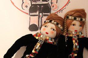 Londres – Net-A-Porter, Exposição Chanel, Showroom Burberry e WSGN – Dia 5