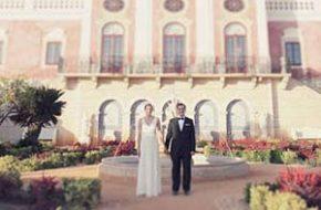 Como Usar: Casamento de dia