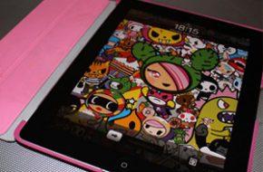 3 coisas legais de se fazer no iPad