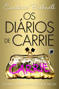 Os Diários da Carrie