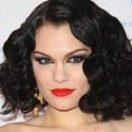 Batalha: Jessie J