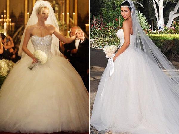 o que eles pensam sobre vestido de noiva   just lia por