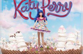 Barbie da Katy Perry e Barbie da Nicki Minaj
