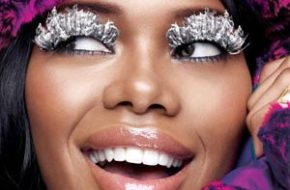 Maybelline New York – 2012 Calendar