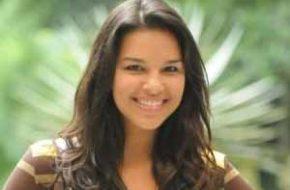 Estilo: Mariana Rios