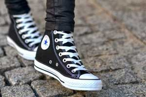 eb73550ea16 Como Usar  Converse All Star - Just Lia