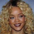 Batalha: Rihanna