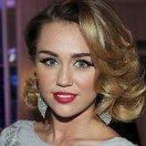 Batalha: Miley Cyrus