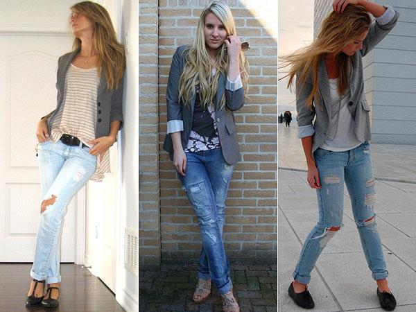 http://www.justlia.com.br/wp-content/uploads/2012/03/calca-jeans-rasgada-7.jpg