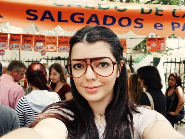 c389476c51d7e São Paulo - Praça Benedito Calixto - Just Lia