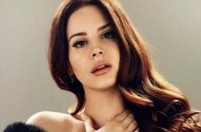 Estilo: Lana Del Rey