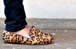 Como Usar: Slippers