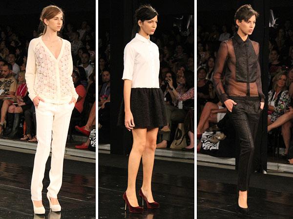 Dragão Fashion Brasil - DIA 3