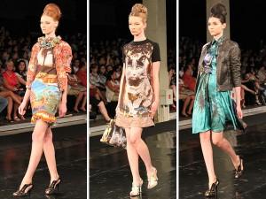 Dragão Fashion Brasil - DIA 4