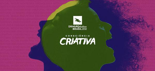 Dragão Fashion 2012