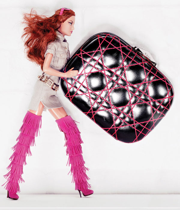 Barbie - Box Set - Interview Magazine