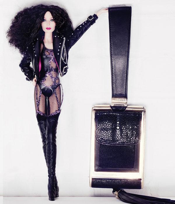 Barbie - Box Set - Interview Magazine