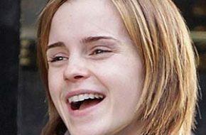 Batalha: Emma Watson