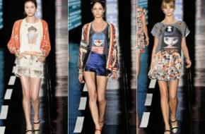 Fashion Rio: o Japão fofo da Oh, Boy!