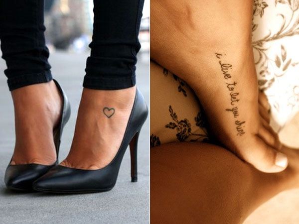 Resultado de imagem para tatuagens que eu faria