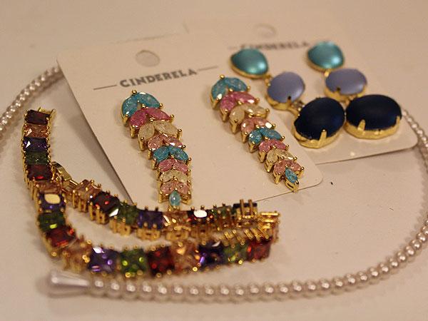55b047fdf Onde comprar bijuterias, bijuterias, maxi colares, maxi colar ...