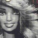 Linha Barbie para mulheres na Marisa