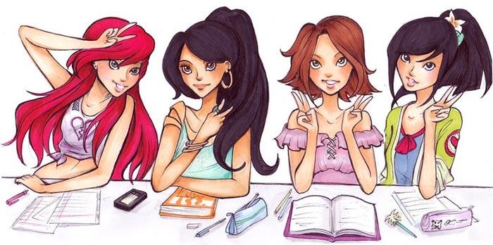disney-estudantes