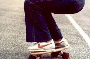 Como Usar: Calça Jeans Flare (Boca-de-Sino)