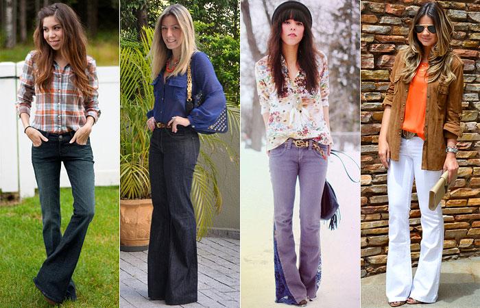 http://www.justlia.com.br/wp-content/uploads/2012/08/flare-jeans-006.jpg